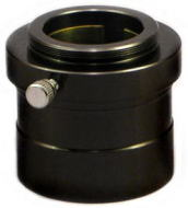 "Hybrid 2"" Prime Focus Camera Adapter"
