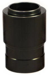 "High-Profile 2"" Prime Focus Camera Adapter"