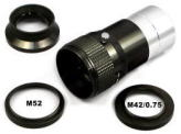 "2"" Photo Imaging Eyepieces"