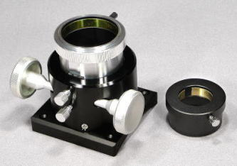 "GS 2"" Crayford Focuser for Newtonian"