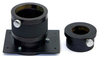 "2"" Low-Profile Helical Focuser for Newtonian"